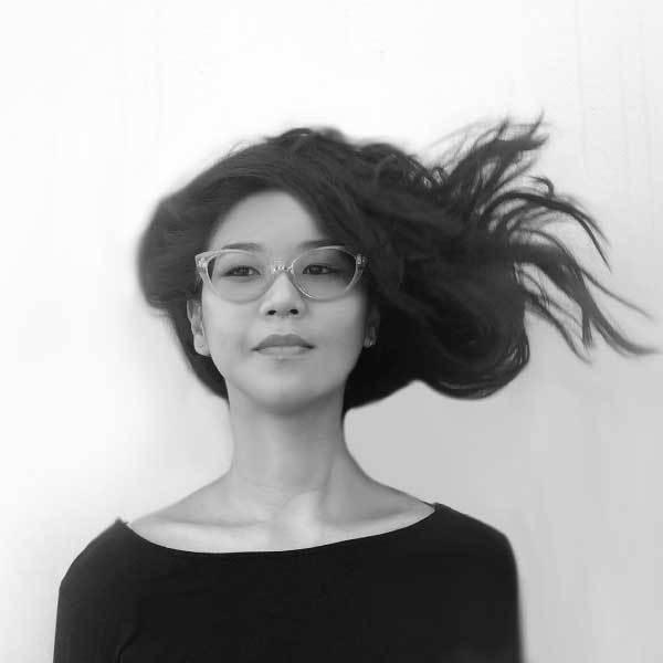 Adeline Setiawan Photo
