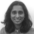 Daphne Jayasinghe Photo