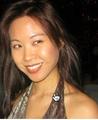 Janice Cheung Photo