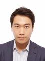 Kelvin Lam Photo