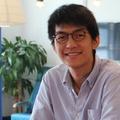 Lawrence Hui Photo