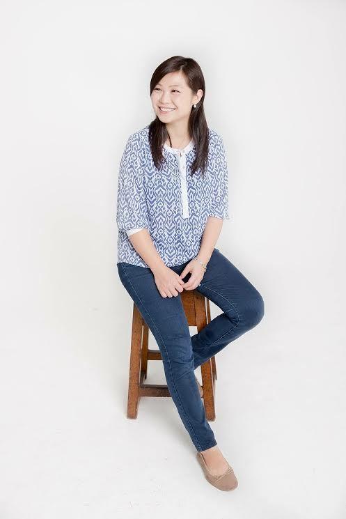 Jacquline Chong Photo