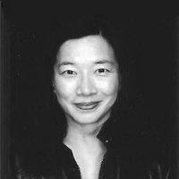 May Chong Photo