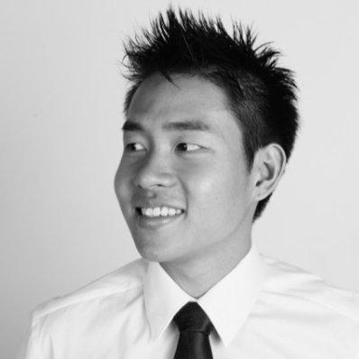 Daniel Thong Photo