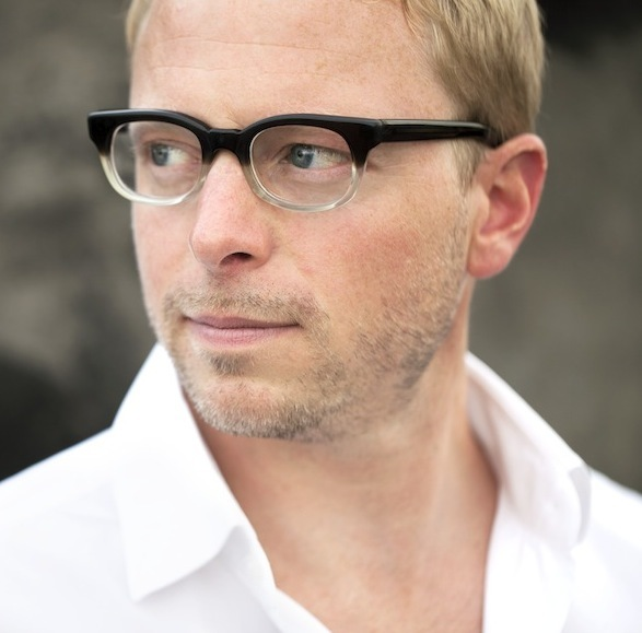 Christian Vatter Photo