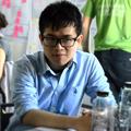 Keith Ng Photo