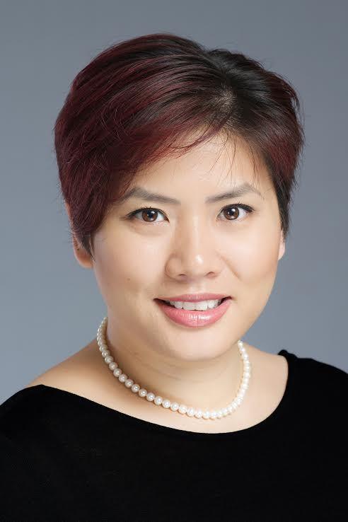 Veronica Dang Photo