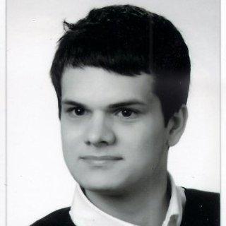 Jakub Zakrzewski Photo