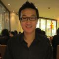 Kit Yuen Photo