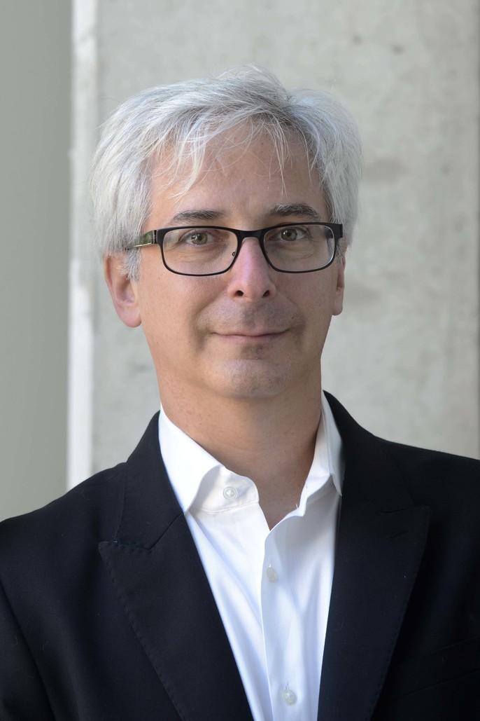 Art Markman, PhD Photo