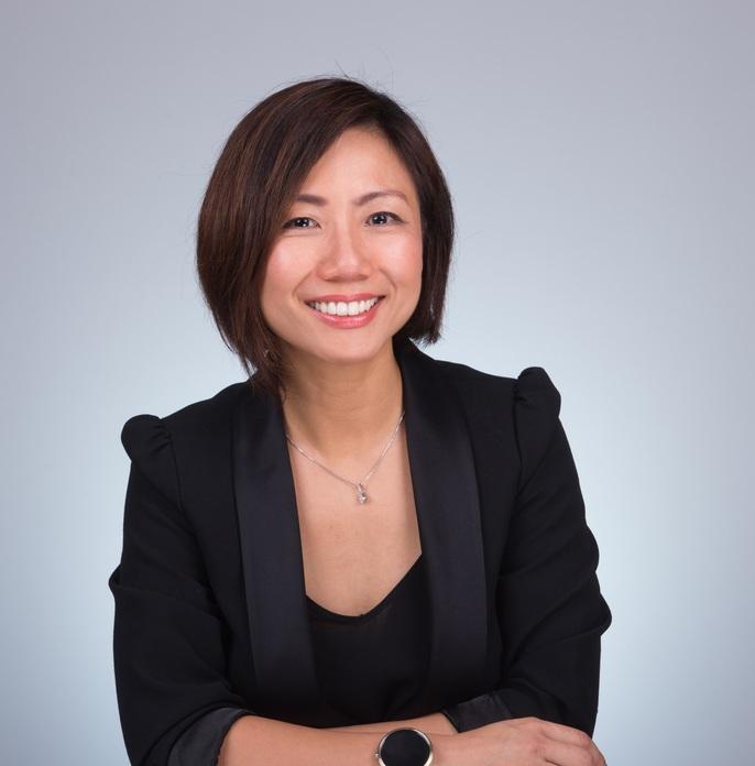Janice Chan Photo