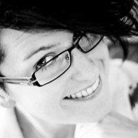 Magda Piatkowska Photo
