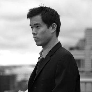 Victor Hu Photo