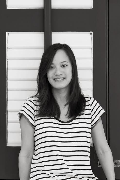 Michelle Ng Photo