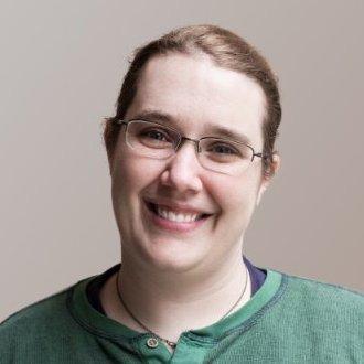 Ellen Shapiro Photo