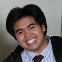 Antonio Domingo Photo