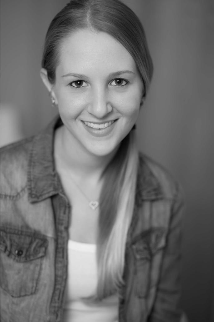 Robyn Steinberg Photo