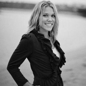 Megan Goldenberg Photo