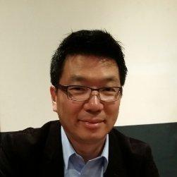 Jimmy Kim Photo