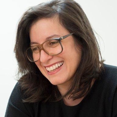 Elise Zelechowski Photo