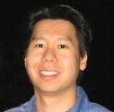 Derrick Huang Photo