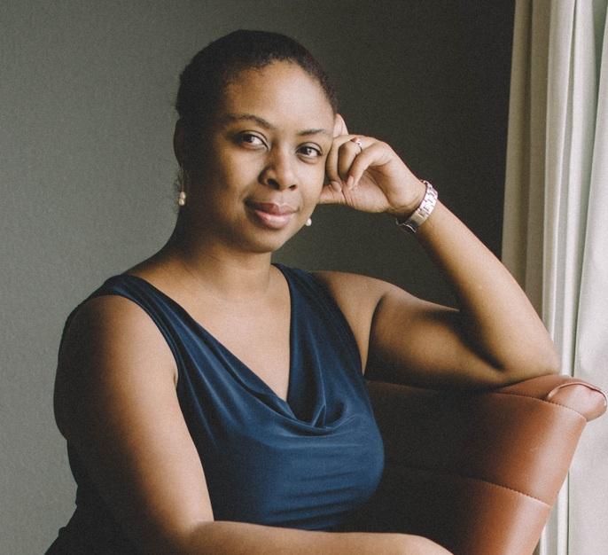 Janice Chaka Photo