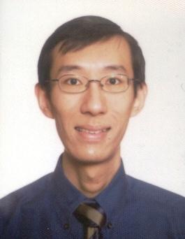 Gabriel Jiang Photo
