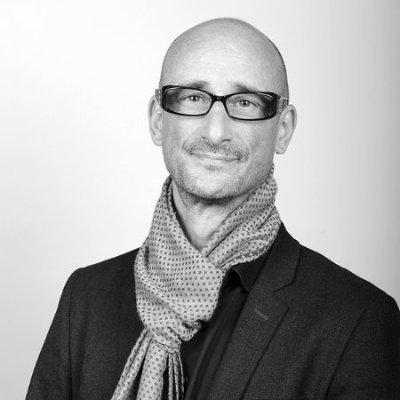 François De Serres Photo