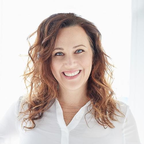 Angela Craven Photo