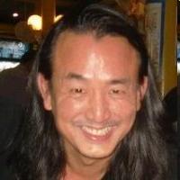 Kuan Sng Photo