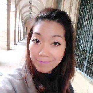 Erica Fong Photo