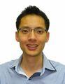 Kwan Chong Tan Photo
