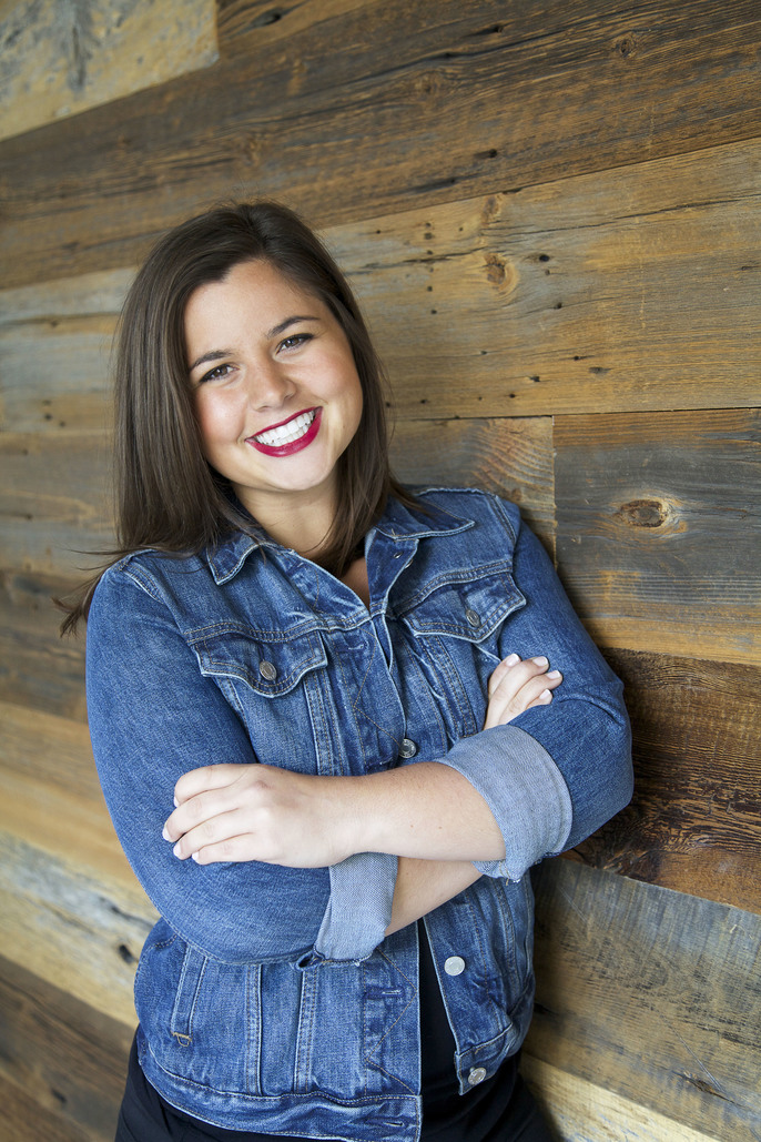Jen Kamins Photo
