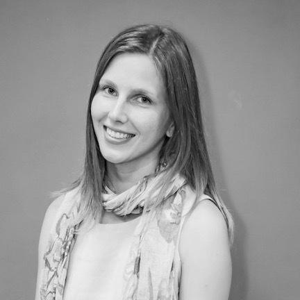 Kateryna Portmann Photo