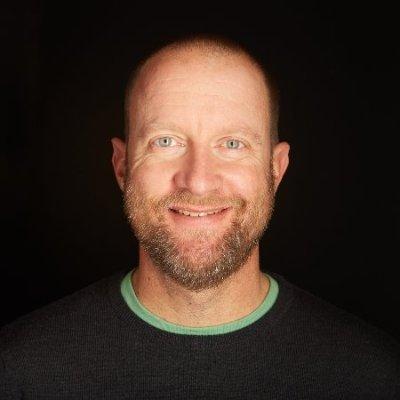 Dave Sloan Photo