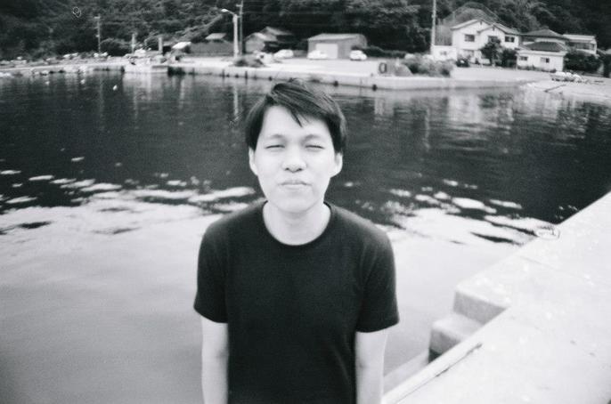 Jason Feng Photo