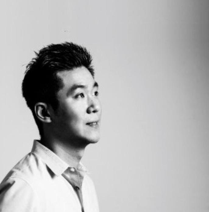 Shane Zhao Photo