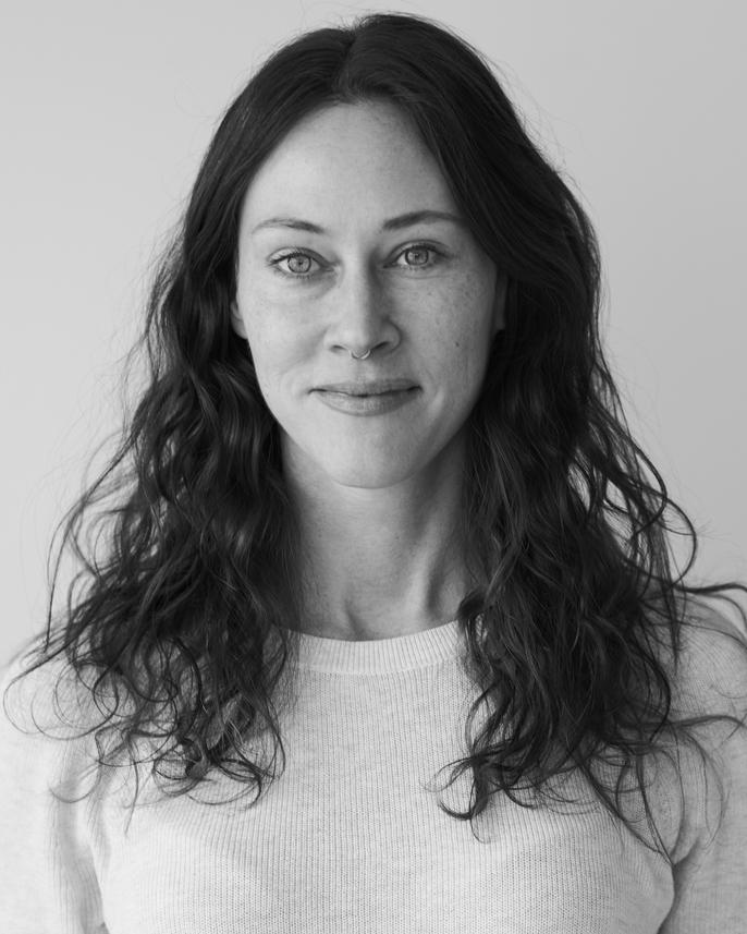 Kristie Wauthier Photo