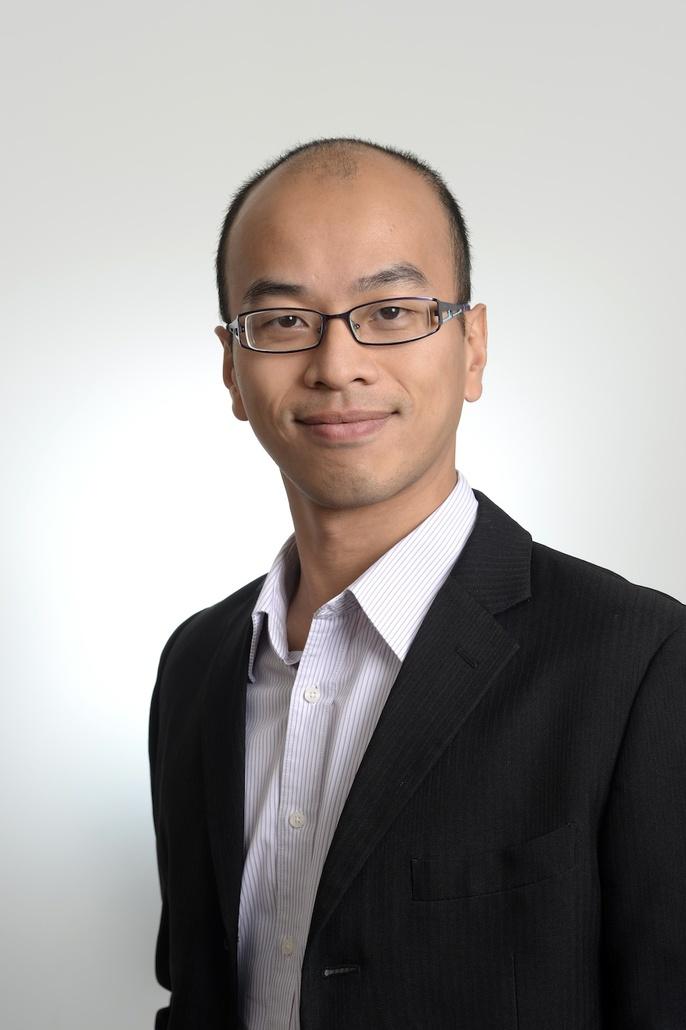 William Ng Photo