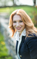 Emily Seiman Photo