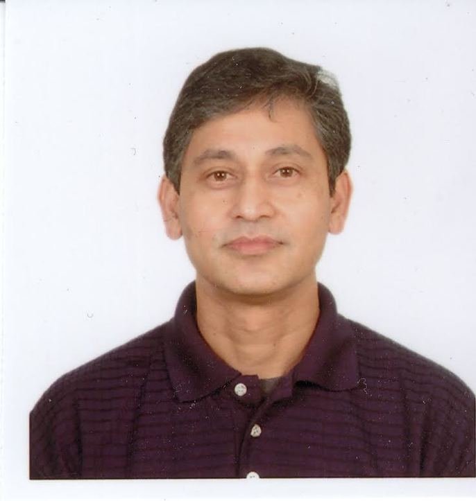 Dhruba Kalita Photo