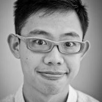 Eddie Lau Photo