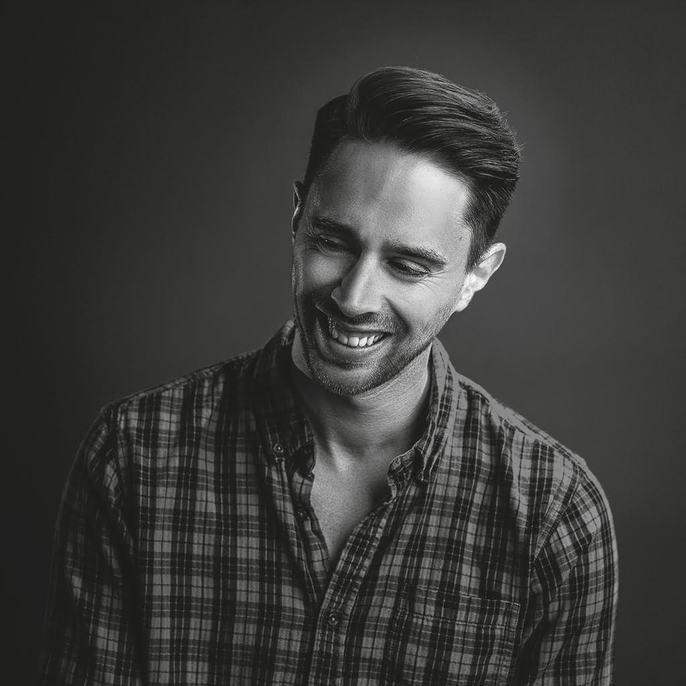 Tim Praetzel Photo