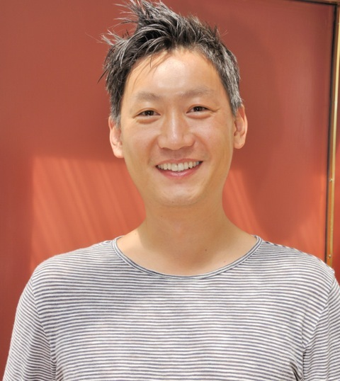 Zhao Lu Photo