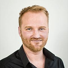 Volker Eckl Photo