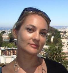Jessica Adamiak Photo