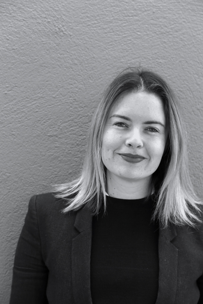 Pippa Kulmar Photo