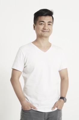 Eric Phu Photo