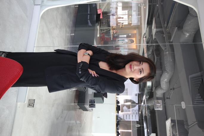 Anh Nguyen Photo