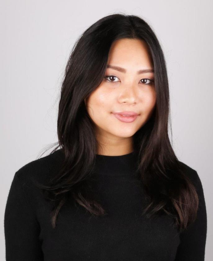 Vivienne Yang Photo